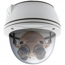 360ø Camera